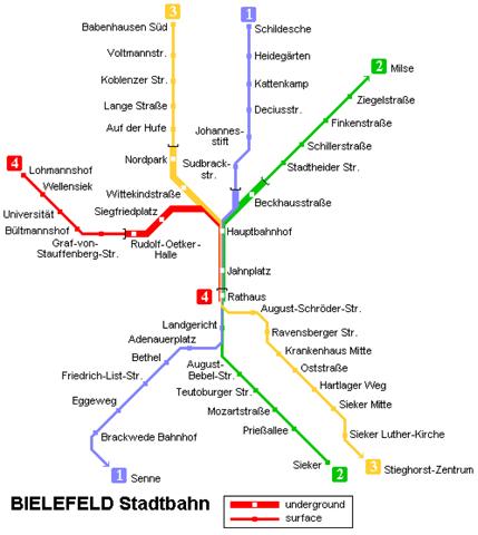 Посмотреть схему метро